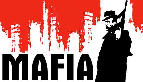 Купить Mafia