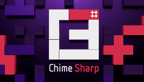 Купить Chime Sharp
