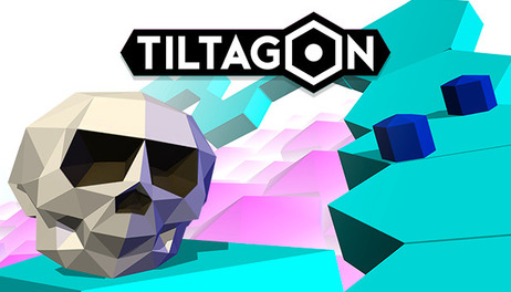 Купить Tiltagon