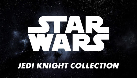 Купить Stars Wars Jedi Knight Collection