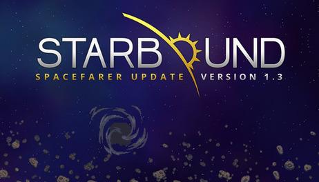 Купить Starbound - Region Free/Global