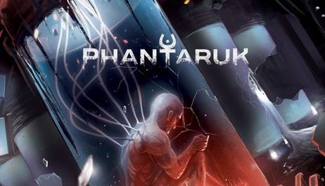 Купить Phantaruk