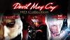 Купить Devil May Cry HD Collection