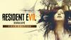 Купить RESIDENT EVIL 7 Gold Edition