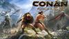 Купить Conan Exiles + Атлантийский меч Конана