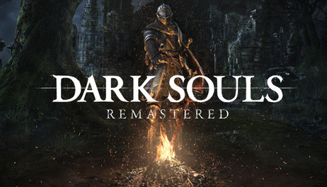 Купить DARK SOULS: REMASTERED