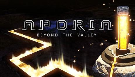 Купить Aporia: Beyond The Valley