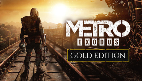 Купить Метро Исход: Aurora Limited Edition