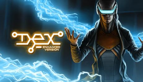 Купить Dex