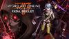 Купить Sword Art Online: Fatal Bullet