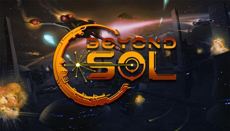 Купить Beyond Sol