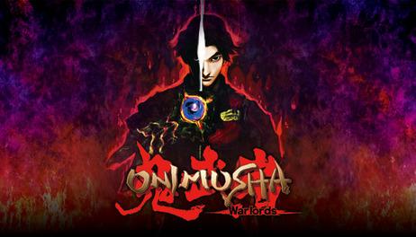 Купить Onimusha: Warlords
