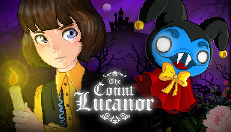 Купить The Count Lucanor + Soundtrack