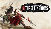 Total War: THREE KINGDOMS - Ключи выданы