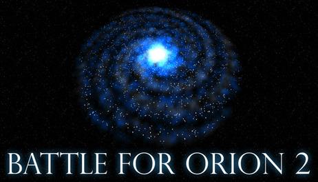 Купить Battle for Orion 2
