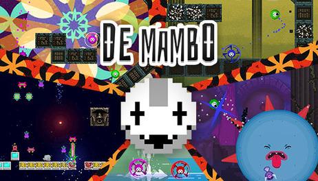 Купить De Mambo