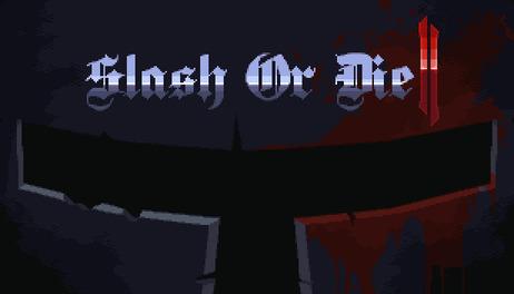Купить Slash or Die 2