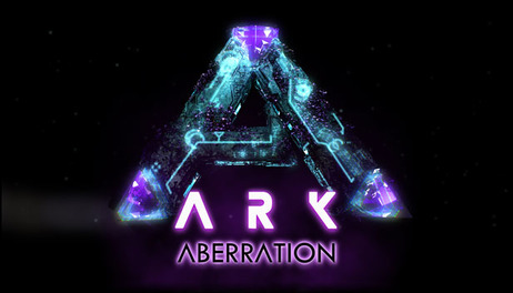 Купить ARK: Aberration - Expansion Pack