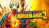 Купить Borderlands 3 Super Deluxe Edition