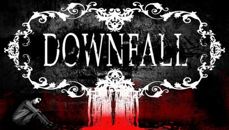 Купить Downfall