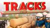 Купить Tracks - The Toy Train Tracks Set Simulator Game