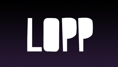Купить Lopp