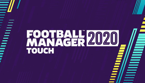 Купить Football Manager 2020 Touch