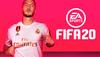 Купить FIFA 20