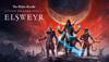 Купить The Elder Scrolls Online + Elsweyr + Morrowind + Summerset