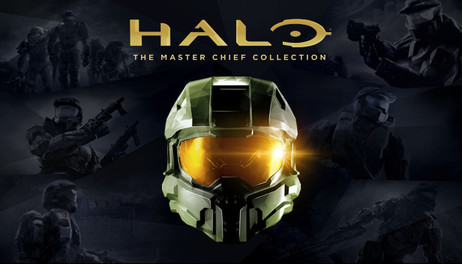 Купить Halo: The Master Chief Collection