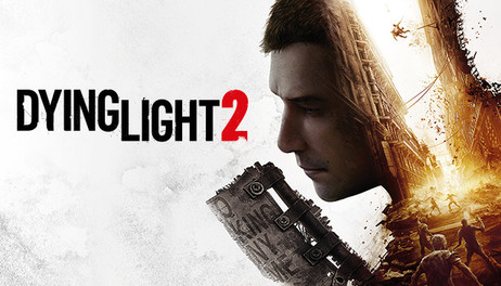 Купить Dying Light 2