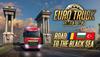 Купить Euro Truck Simulator 2 - Road to the Black Sea