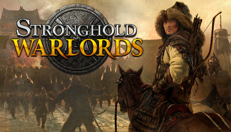 Купить Stronghold: Warlords