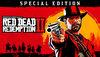 Купить Red Dead Redemption 2: Special Edition