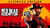 Купить Red Dead Redemption 2: Ultimate Edition