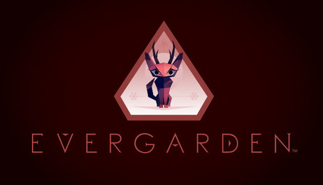 Купить Evergarden