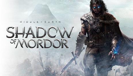 Купить Middle-earth: Shadow of Mordor