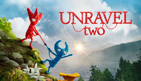 Купить Unravel Two