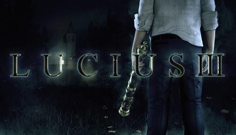 Купить Lucius III