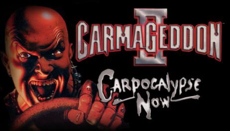 Купить Carmageddon 2: Carpocalypse Now