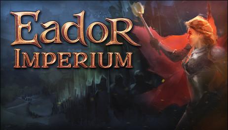 Купить Eador. Imperium