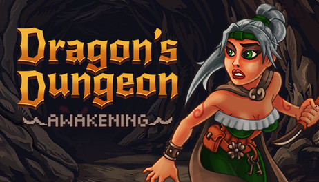 Купить Dragon's Dungeon: Awakening