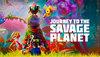 Купить Journey to the Savage Planet