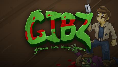Купить GIBZ