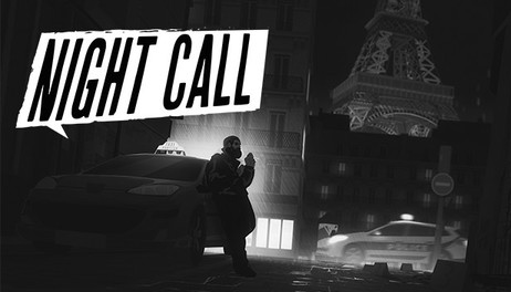 Купить Night Call