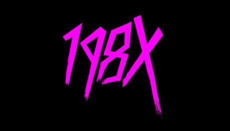 Купить 198X