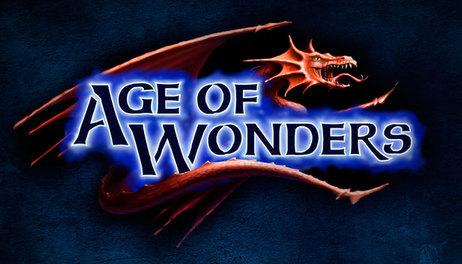 Купить Age of Wonders