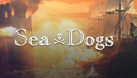 Купить Sea Dogs