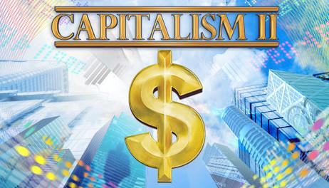 Купить Capitalism 2