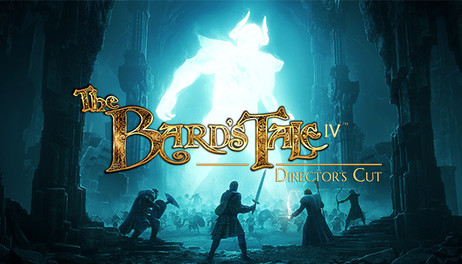 Купить The Bard's Tale IV: Director's Cut
